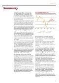 New Zealand Budget 2013 - PwC - Page 3