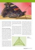 CONN CTIONS 39 - R&M - Page 5