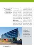CONN CTIONS 39 - R&M - Page 6