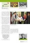 CONN CTIONS 39 - R&M - Page 7