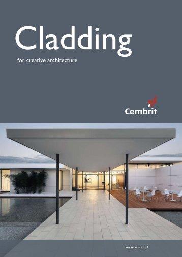 for creative architecture - Sisteme-fatade.ro