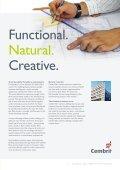 for creative architecture - Sisteme-fatade.ro - Page 3