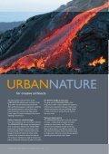 for creative architecture - Sisteme-fatade.ro - Page 6
