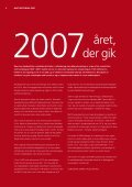 NNIT årsrapporT 2007 - Page 4