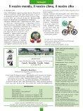 SENZA LA MIA AUTO - Amici della Bicicletta di Verona - Page 2
