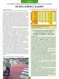 SENZA LA MIA AUTO - Amici della Bicicletta di Verona - Page 4