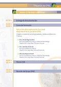 I Reunión de EPOC - Sociedad Española de Medicina Interna - Page 3