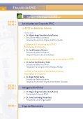 I Reunión de EPOC - Sociedad Española de Medicina Interna - Page 4