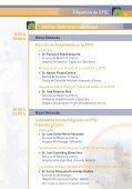 I Reunión de EPOC - Sociedad Española de Medicina Interna - Page 5