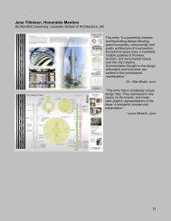 2009 - Prisoned - high res - part 2.pdf - Socio Design Foundation