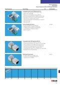 Industrie-Verkabelung - R&M - Seite 7