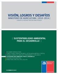 Pilar-3-Sustentabilidad-Ambiental-para-el-Desarrollo
