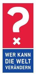 Wer kann die Welt verändern - Aktionsbündnis Brandenburg