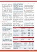 August 2008 - Ústredie práce, sociálnych vecí a rodiny - Page 5