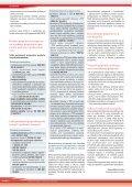 August 2008 - Ústredie práce, sociálnych vecí a rodiny - Page 6
