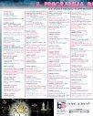 Notte Rosa programme - Ravenna - Page 2