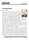 nr. 165 derde kwartaal 2010 - Eerste Kerkraadse Philatelisten ... - Page 2