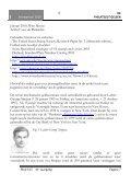 nr. 165 derde kwartaal 2010 - Eerste Kerkraadse Philatelisten ... - Page 7