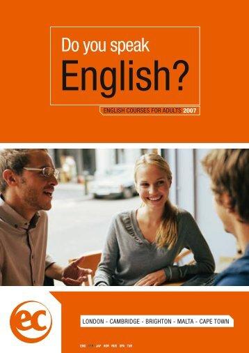 EC GERMAN 2007.indd - EC English