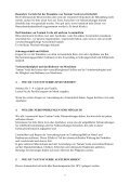 INFORMATION FÜR DEN ANWENDER Tantum ... - CSC Pharma - Page 2