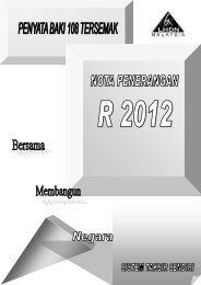 Nota Penerangan Borang R 2012 - Lembaga Hasil Dalam Negeri