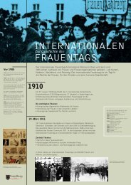 Plakat frauentag (Page 1)
