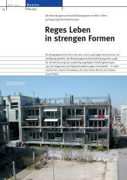 Wohnen220503 5 (PDF-Dokument/582KB)