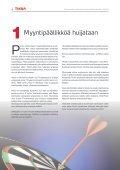 tikka - Page 4