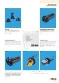 LWL- und Kupfer-Muffen - R&M - Seite 3