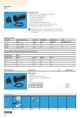 LWL- und Kupfer-Muffen - R&M - Seite 6