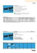 LWL- und Kupfer-Muffen - R&M - Seite 7
