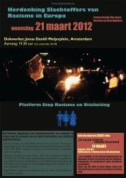 flyer 21 maart dd14 maart 7.pdf - IndyMedia