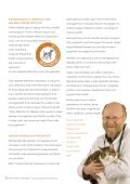 mature - Royal Canin Canada - Page 6