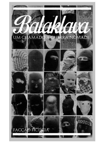 Balaklava.PDF