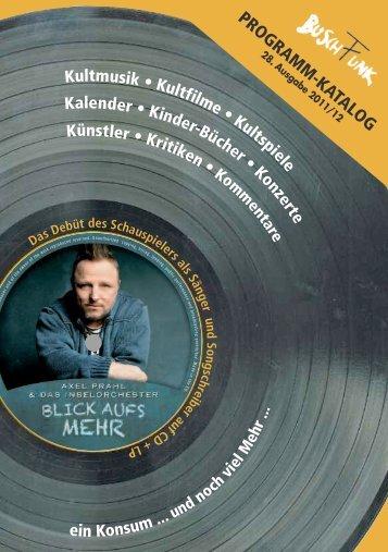 Buschfunk-Katalog ansehen/downloaden