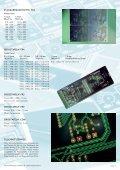 Prospekt 01-11 2010 neu.pmd - Seite 7