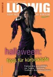 NachtBlitz EN - Ludwig Magazin