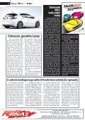 Todoterreo 2012 - Sprint Motor - Page 2