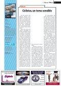 Todoterreo 2012 - Sprint Motor - Page 5