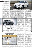 Todoterreo 2012 - Sprint Motor - Page 6