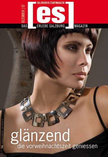 Highlights - Ludwig Magazin