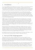 sverige 1 - Page 6