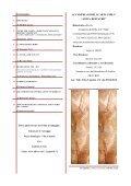 Arte e Restauro - Page 3