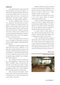 Arte e Restauro - Page 5