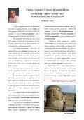 Arte e Restauro - Page 7