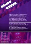 CINDY CIser - Karrera Klub - Seite 4