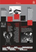FELVÉTELI - Zsigmond Király Főiskola - Page 3