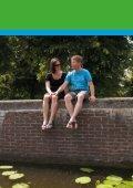 WATERSCHAPSBELASTINGEN 2012 in het gebied van ... - Waternet - Page 2