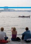 WATERSCHAPSBELASTINGEN 2012 in het gebied van ... - Waternet - Page 5