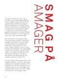 Amagerruten - Københavns Madhus - Page 2